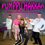 Pumppu_hakkaa_small