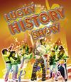 historia_showband