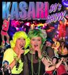 kasari_80s_show